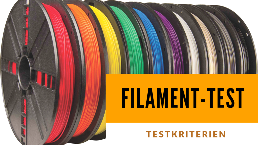 <span style='color:#ff8e38;'>Filament-Test – So wird getestet</span>