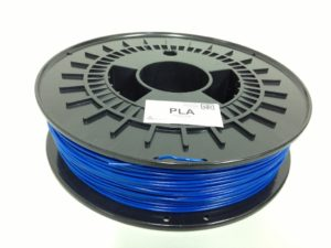GermanReprap Filament