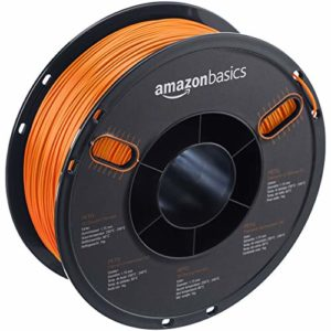 Amazon Basics Filament